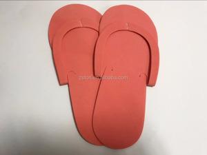 e5237dab02bc Nail Salon Flip Flop Slipper