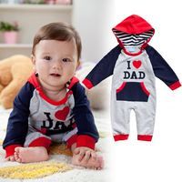 popular design baby clothes websites