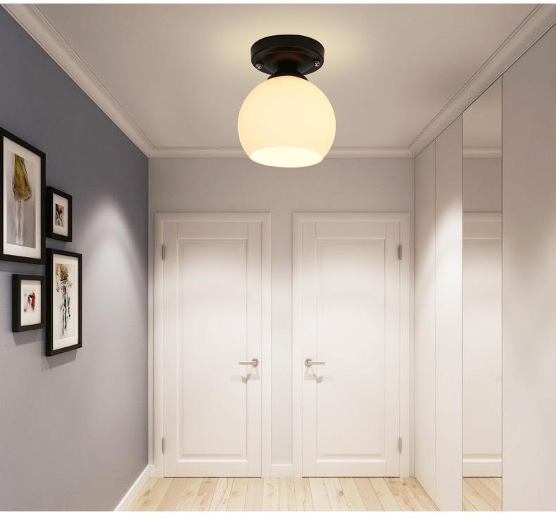 kreative moderne wohnung interieur donovan hill, a1 flower type the american village living room pendant lights study, Design ideen