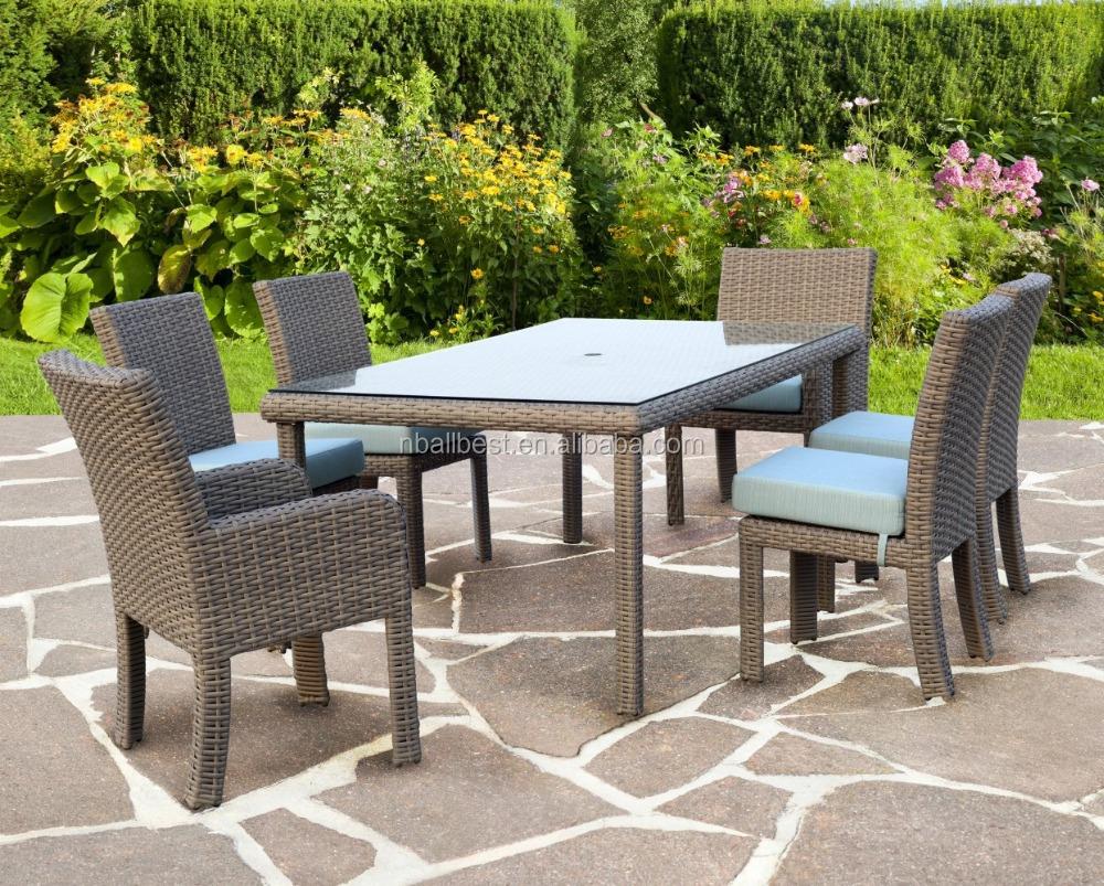 Fiberglass Wicker Furniture Fiberglass Wicker Furniture Suppliers - Wicker furniture outdoor