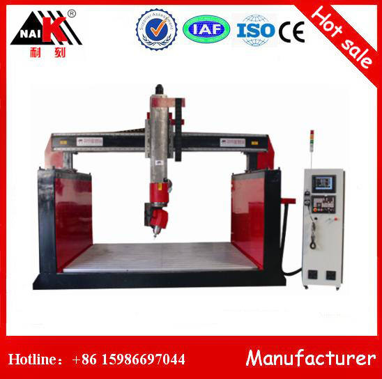 5 axis mold woodcarving machine 5 axis cnc woodworking machine