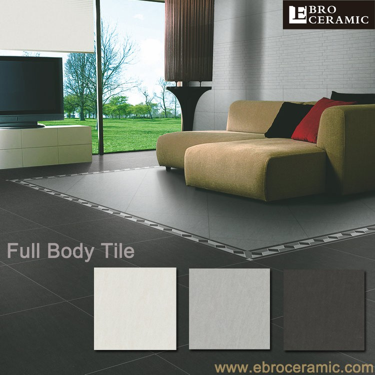 Canyon slate glazed porcelain tile canyon slate glazed porcelain canyon slate glazed porcelain tile canyon slate glazed porcelain tile suppliers and manufacturers at alibaba ppazfo