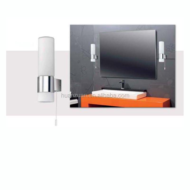 Bathroom Vanity Lights Hotel bathroom vanity light, bathroom vanity light suppliers and