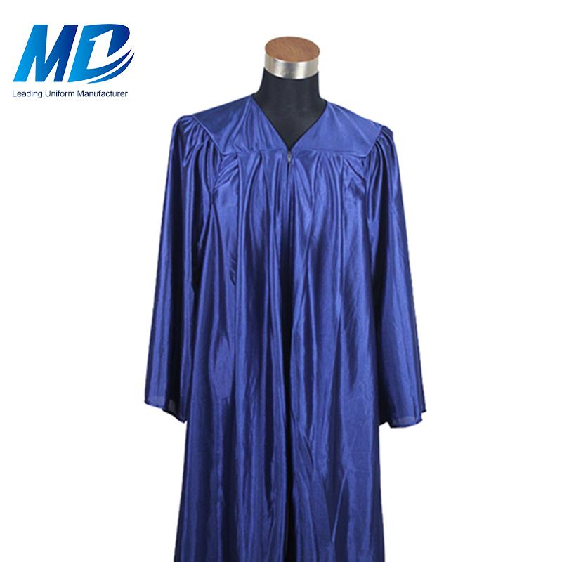 Catálogo de fabricantes de Batas Para Graduación de alta calidad y ...