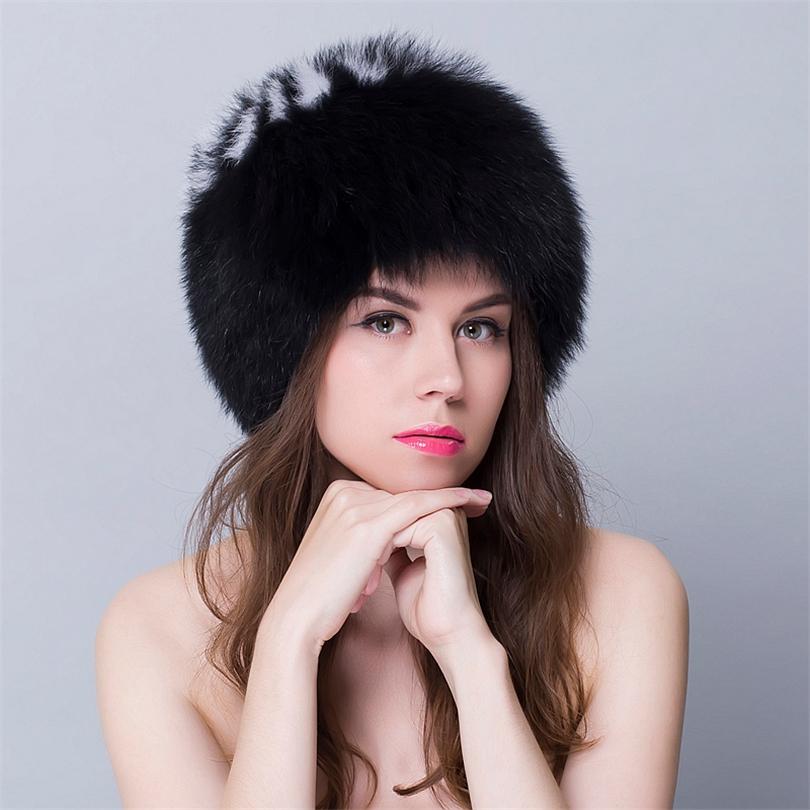 russe chapeau promotion achetez des russe chapeau promotionnels sur alibaba group. Black Bedroom Furniture Sets. Home Design Ideas
