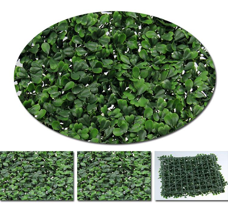 ... Wall Decor Faux Palm Leaves. Product Description G0602A001(1)