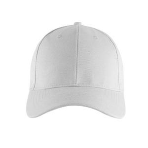 China plain cap white wholesale 🇨🇳 - Alibaba e6b25d0b0ed