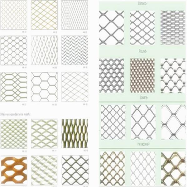 Mallas para rejas malla de cord n de acero identificaci n - Malla metalica precio ...