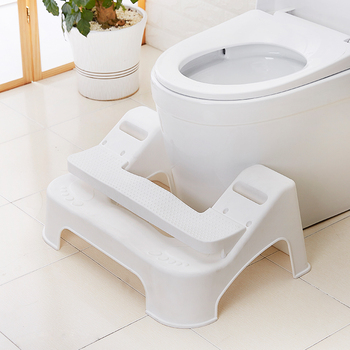 Prime Foldable Bathroom Toilet Stool Folding Squatting Stool For Kids And Adult Fits All Toilets Buy Plastic Foldable Toilet Stool Step Stools For Cjindustries Chair Design For Home Cjindustriesco
