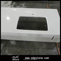 Best selling quartz composite countertop