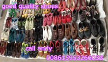 second hand football boots wholesale/used shoes second hand in taiwan