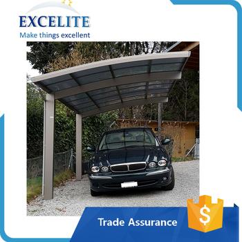 https://sc02.alicdn.com/kf/HTB1mU03QXXXXXXQXVXXq6xXFXXXg/Used-Aluminium-Sun-Shade-Carport-for-Car.jpg_350x350.jpg
