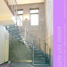 Glass Stair Treads Wholesale, Stair Treads Suppliers   Alibaba