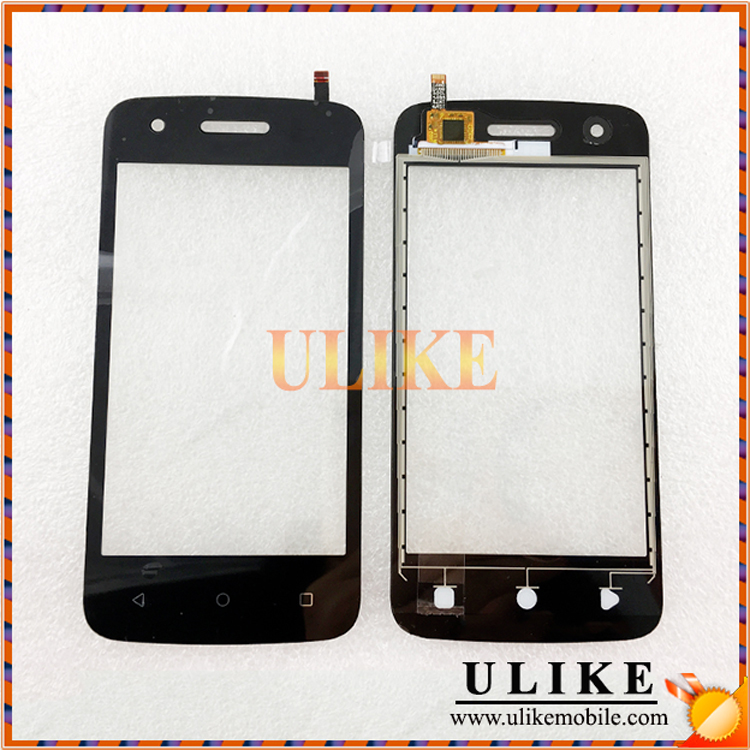 Wholesale Mobile Phone Touch Digitizer Screen for Blu Dash L D050 touch