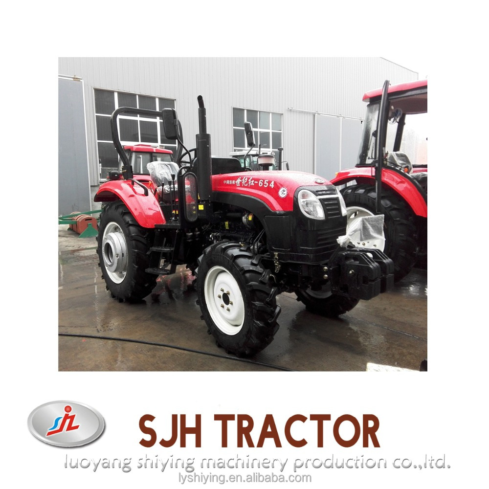 Fiat Holland Tractor, Fiat Holland Tractor Suppliers and Manufacturers at  Alibaba.com