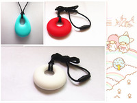 quantum pendant price in india Latest Fashion Locklet Silicone Pendant Chewable