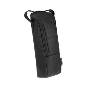 Canon 4179B016 Carrying Case for Portable Scanner P-150/ P-150M/P-215