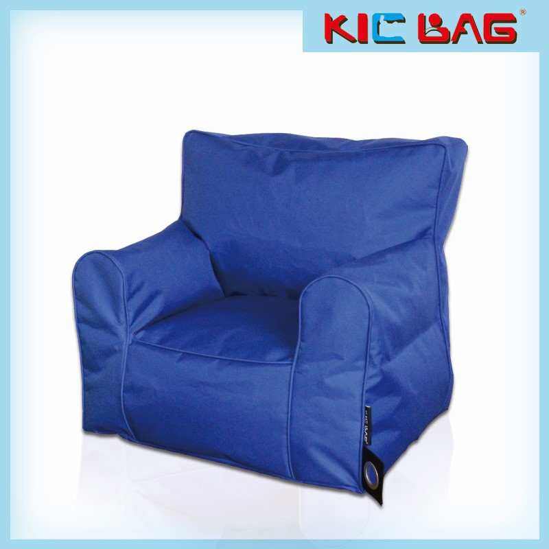 cheap beanbags chair covers uk