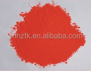 chrome red(molybdate red104)/ Pigment / red pigment