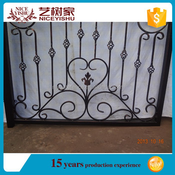 Products Models House Main Gate Designs Iron Main Gate Designs Cheap