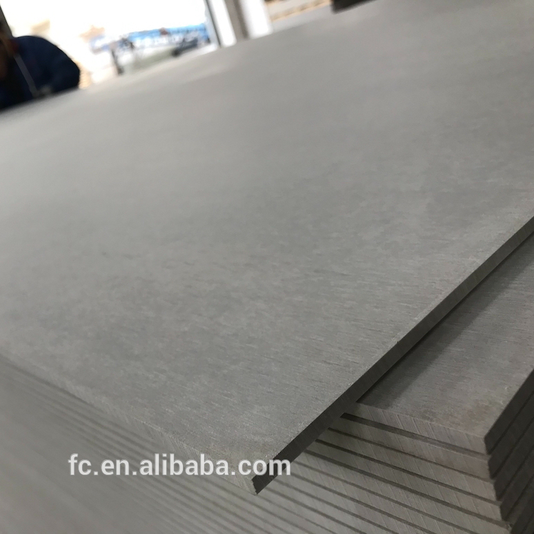 6mm Thick Fibre Cement Tile Backer Board Or Floor Tiling Base With Ce Certificate Buy Tile Backer Board Fibre Cement Board Floor Tiling Base Product On Alibaba Com