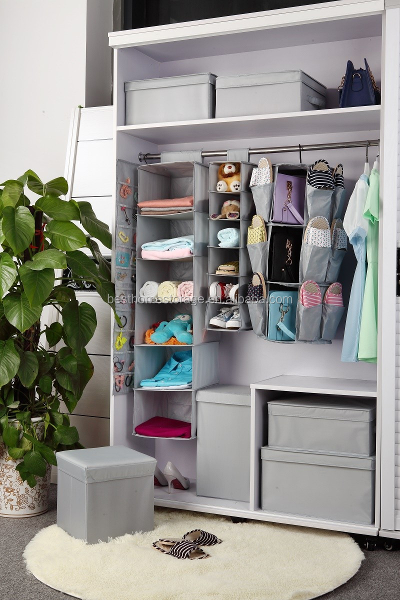 17 Best Ideas About Small Closet Design On Storage Anization And Closets