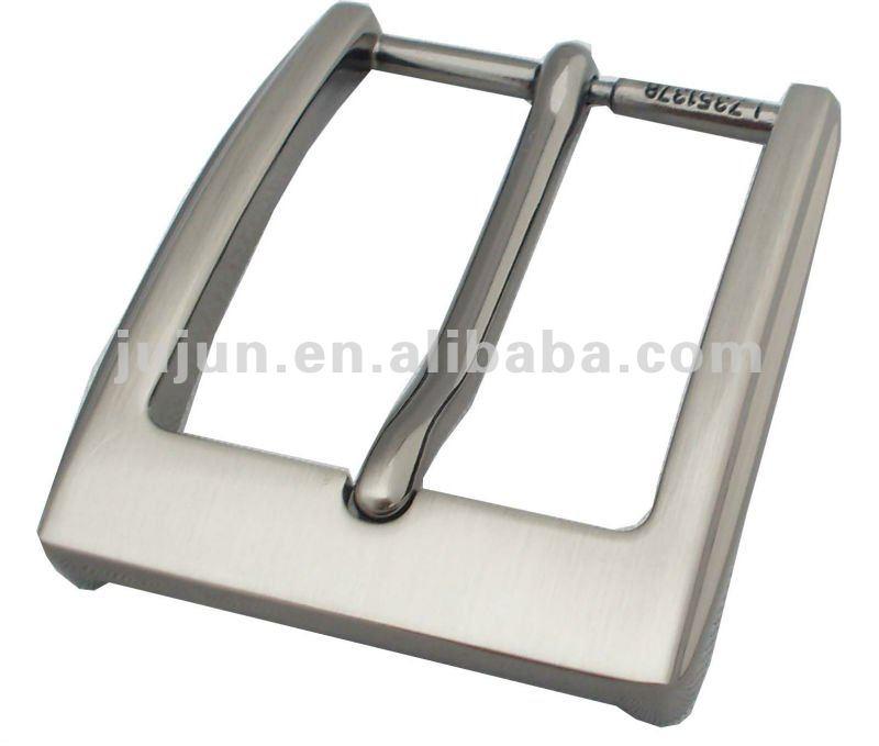 Men S Belt Buckle Parts Supplieranufacturers At Alibaba