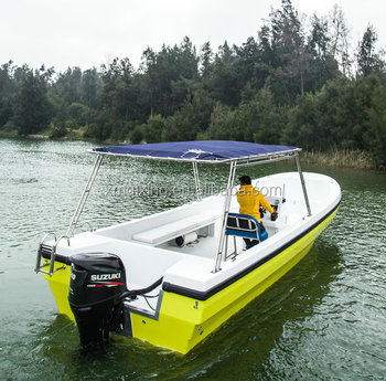 18ft fiberglass small fishing boat for sale malaysia buy
