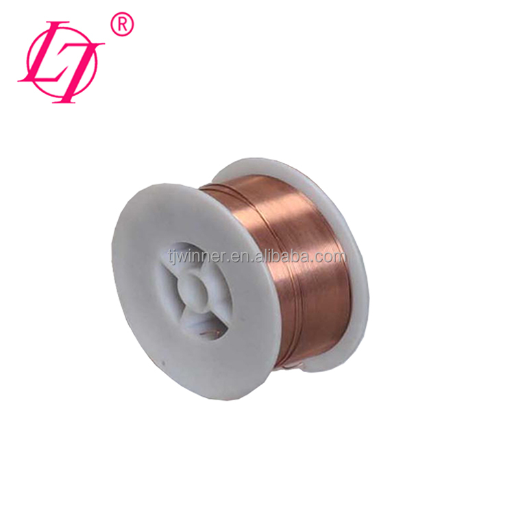 Co2 Welding Wire Manufacturers, Co2 Welding Wire Manufacturers ...