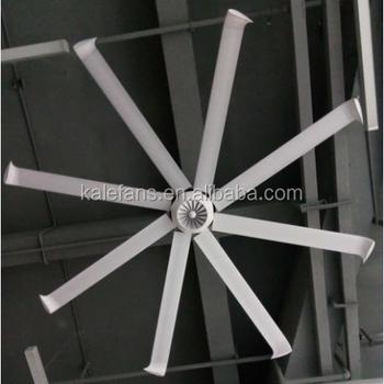 10ft dc motor low noise best large big ass ceiling fan kale brand buy large ceiling fan dc. Black Bedroom Furniture Sets. Home Design Ideas