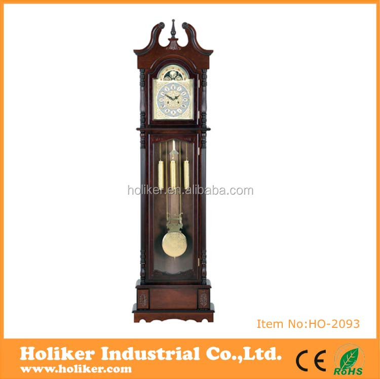 Pendulum Stand Clock Pendulum Stand Clock Suppliers and