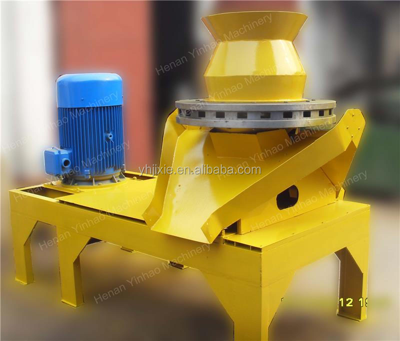cow dung briquette making hydraulic oil press machine