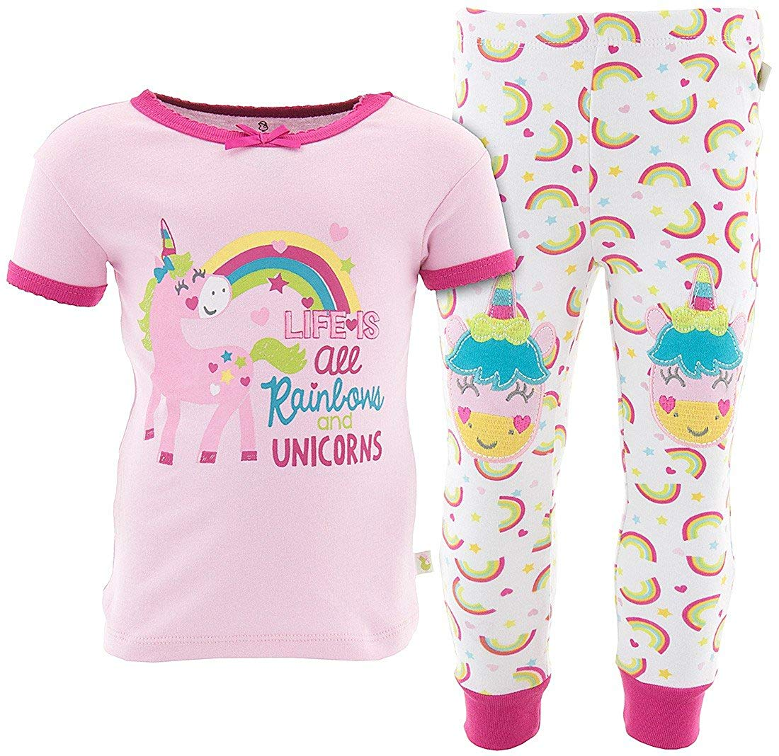 011c5a6f170b Cheap Men Novelty Pajamas