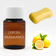 Flavor And Fragrance Chemical Essence Liquid for Lemon Fancy Soap