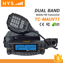 HYS Best VHF UHF Ham Car Radio Transceiver Module for Sale
