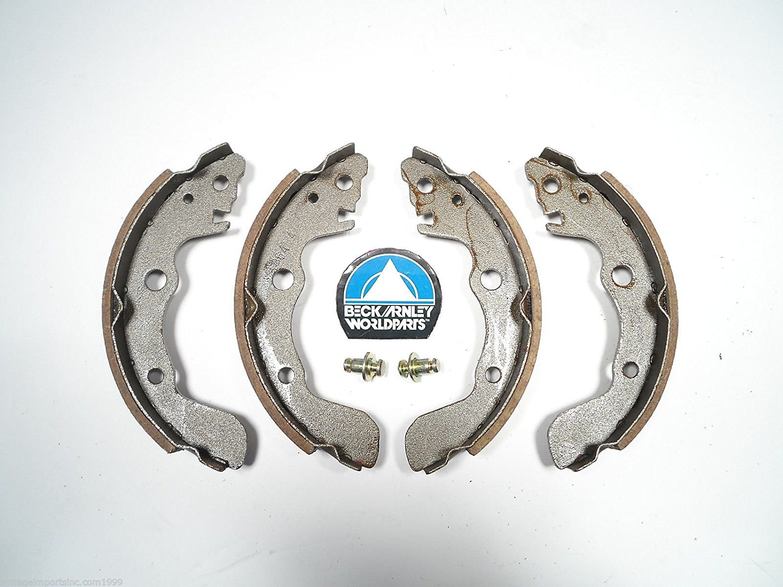 Cheap Turbo Kit Isuzu C190 C221 C223 C223t C240, find Turbo