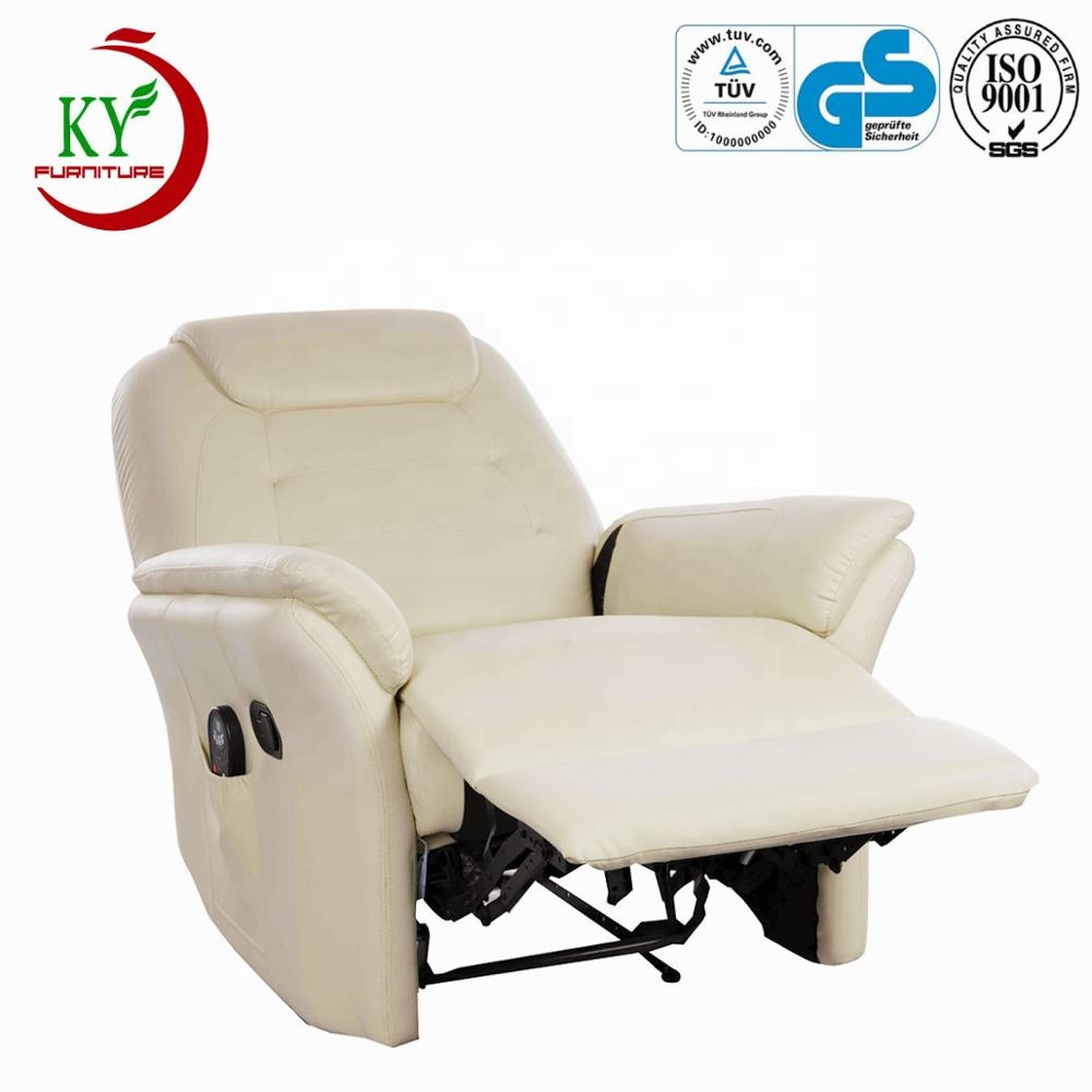 Super Jky Furniture Elderly Disability Riser Medical Recliner Okin Onthecornerstone Fun Painted Chair Ideas Images Onthecornerstoneorg