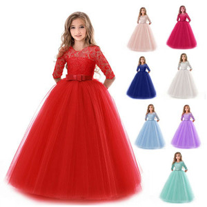 45b745f2d83f9 Fairy Dresses Girls, Fairy Dresses Girls Suppliers and Manufacturers at  Alibaba.com