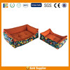 supply durable pet bed dog bed with memory foam for dog sleeping