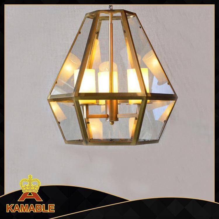 famous lighting designer. Famous Lamp Designers, Designers Suppliers And Manufacturers At Alibaba.com Lighting Designer