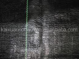 [FACTORY]PP Woven Weed Control/Landscape/Ground Cover