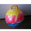/product-detail/rainbow-colorful-pvc-exercise-jumping-ball-toy-jumping-pop-ball-with-handle-60806178922.html