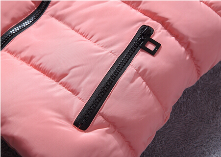 2015 новинка зимний жилет женщин модной с капюшоном жилет похудеть жилеты Colete Feminino AE-ME-136