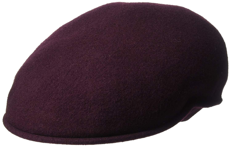 02e83b27 Cheap Kangol Ivy Cap, find Kangol Ivy Cap deals on line at Alibaba.com