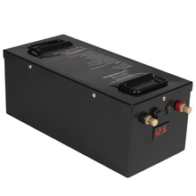 1000Ah Lithium-Ionen lifepo4 12 v <span class=keywords><strong>500ah</strong></span> 400ah Auto <span class=keywords><strong>Batterie</strong></span>