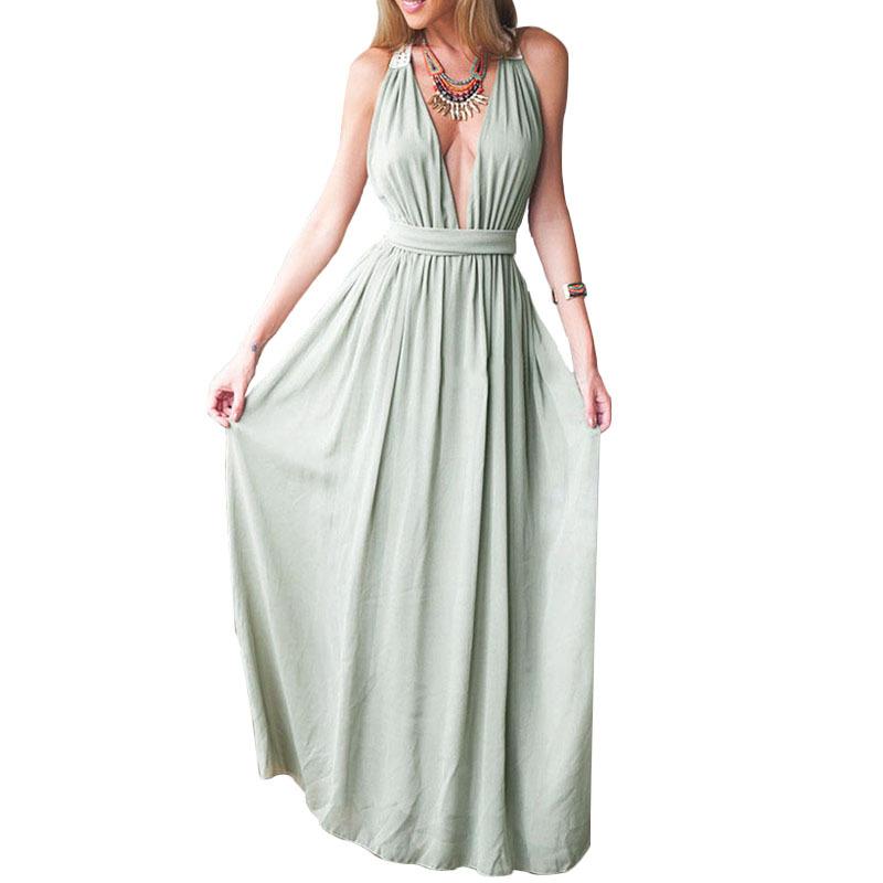 Cheap Bohemian Formal Dress Find Bohemian Formal Dress Deals On