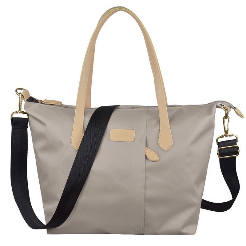 Designer Nylon Tote Bags 63