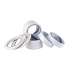 /product-detail/wholesale-high-quality-double-sided-adhesive-tape-60745091795.html