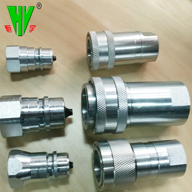 Reusable quality hydraulic hose fittings for sale quick connect hydraulic fittings & China Quick Connect Hydraulic Fittings Wholesale ?? - Alibaba