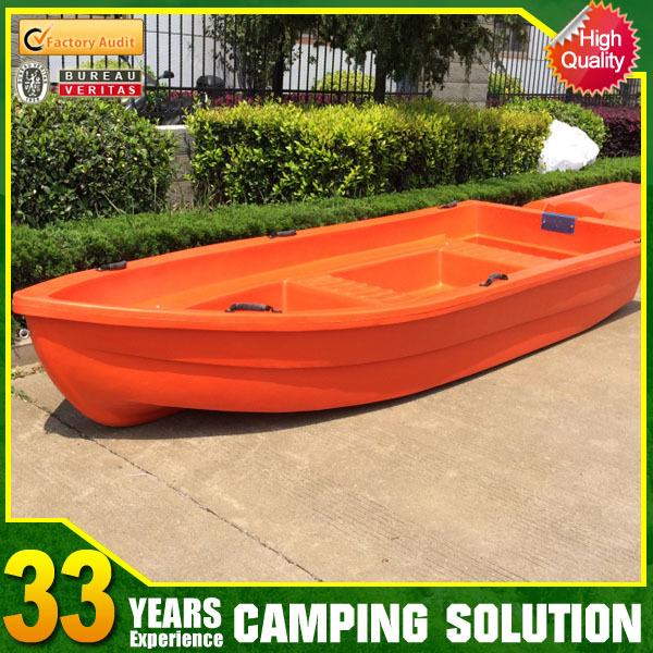 pas cher pvc bateau de p che vente bateaux d 39 aviron id de produit 60323929162. Black Bedroom Furniture Sets. Home Design Ideas